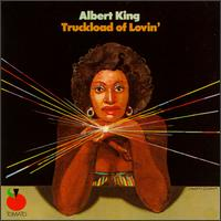 Albert King Truckload Of Lovin.jpg