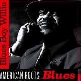 """American Roots: Blues"" (Ichiban 2002)"