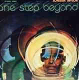 Johnnie Taylor · One Step Beyond
