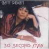 Betty Padgett 30 Second Man