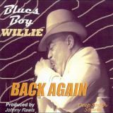 blues boy willie back again.jpg