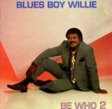 blues boy willie be who 2.jpg