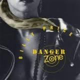 """Danger Zone"" (Corona 1993)"