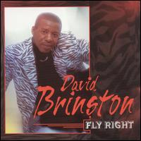 david brinston fly right
