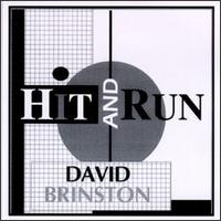 david brinston hit and run