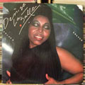 denise lasalle second breath.jpg