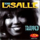 """Trapped"" (601 Music 1997)"