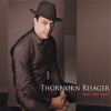 "Thorbjorn Risager ""From The Heart"" (Gateway Music)"